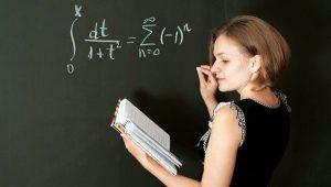 asil öğretmenlik, asil öğretmenliğe geçiş sınavı, asil öğretmenlik sınavı