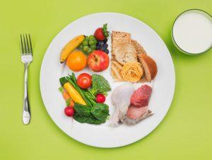 protein diyetinin yararları nelerdir, protein diyetinin zararları nelerdir, protein diyeti nasıl yapılır