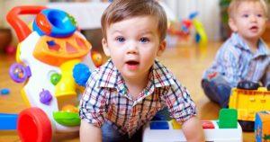 çocuk oyunları, çocukların oynamaktan zevk aldıkları oyunlar, anne babaları ile çocukların oynamayı sevdikleri oyunlar