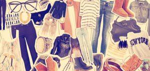 moda ikonu, moda ikonu nedir, moda ikonu kimdir