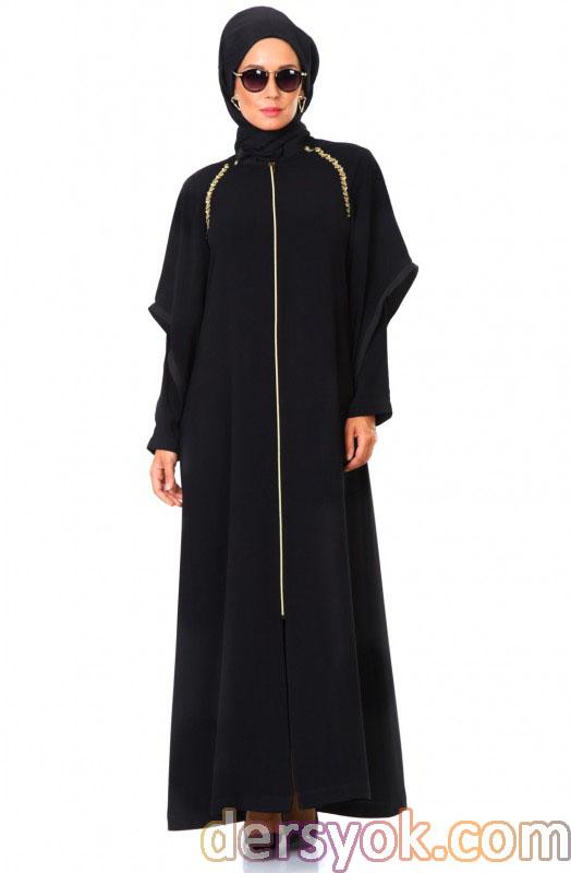 Tuğba venn giyim, Tuğba venn tesettür giyim kıyafetleri, Tuğba venn pardesü modelleri