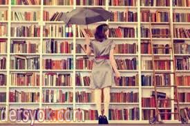 Okumanın toplumsal önemi, okuma metinleri, Okumanın toplumsal önemi ve bireysel önemi