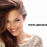 sarımsak ile saç bakımı, saç bakım önerileri, sarımsak ile saç bakımı yapma