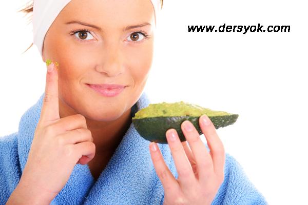 yüz bakım ürünleri, yüz bakım ürünlerinin yararları, yüz bakım ürünlerinin faydaları