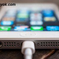 Telefonu hızlı şarj etme, telefon nasıl hızlı şarj edilir, telefon hızlı şarj etme yöntemleri