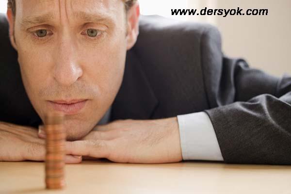 para kazanma yöntemleri, internetten nasıl para kazanılır, internet üzerinden para kazanma