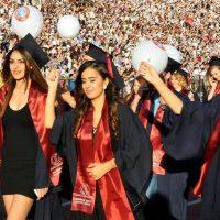 Üniversiteden sonra hayat, üniversite mezunlarının hayatları, üniversiteden mezun olunca ne olacak