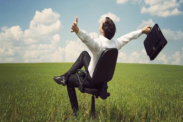 stressiz yaşama yolları, nasıl stressiz yaşanabilir, stressiz yaşamanın yöntemleri