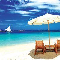 yoğun iş temposundan sonra dinlenme, en iyi tatil yerleri, dinlendirici tatil yapılabilecek yerler