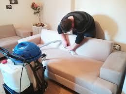 koltuk yıkama ne zaman yapılmalı, koltuk yıkama ne sıklıkla yapılmalı, koltuk yıkamanın zamanı var mı