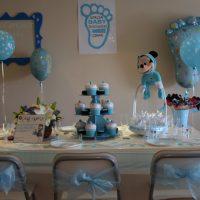 baby shower süslemesi, baby shower bebek odası süslemesi, baby shower bebek odası için süs seçimi