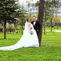 düğün fotoğrafı çekme, düğün fotoğrafı çekimi, düğün fotoğrafçısı yeşilköy