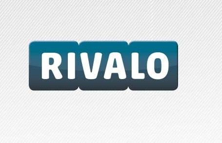 rivalo casino sitesi güvenilir mi, rivalo ne kadar güvenilir, rivalo sitesi gerçekten güvenilir mi