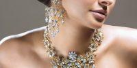 mücevher nereden satın alınabilir, mücevher satın alınabilecek yerler, mücevher satın alma yöntemleri