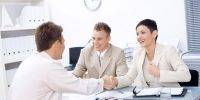 evlilik terapisi nedir, evlilik terapisi neler sağlar, evlilik terapisinin faydaları