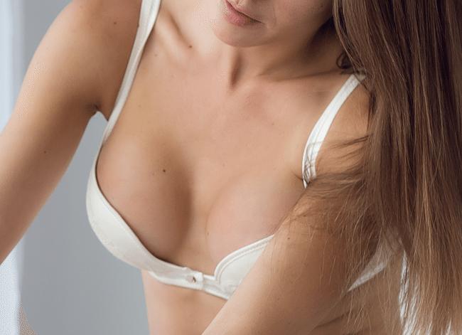 göğüs estetiği fiyatları, göğüs estetiği yapım fiyatları