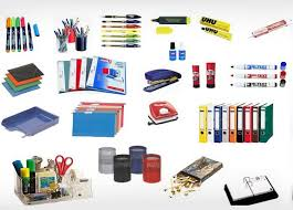 ofis kırtasiye ürünleri, ofis için kırtasiye malzemeleri