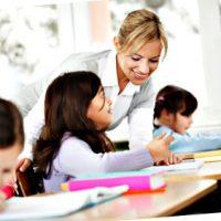 pedagog ne demek, pedagog nedir, pedagogun anlamı