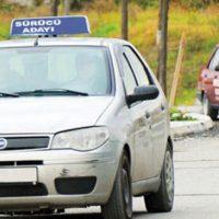 sultangazi sürücü kursu, sürücü kursu fiyatları, istanbul sürücü kursu