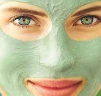 analerjik cilt maskesi kullanımı, antialerjik maske nedir