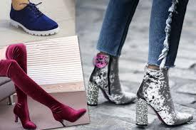2018 ayakkabı modelleri, bahar ayakkabı modelleri, yaz ayakkabı modelleri