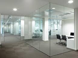 ofis bölme fiyatları, ofis bölme sistemleri