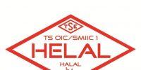 helal gıda sertifikası, helal gıda belgesi