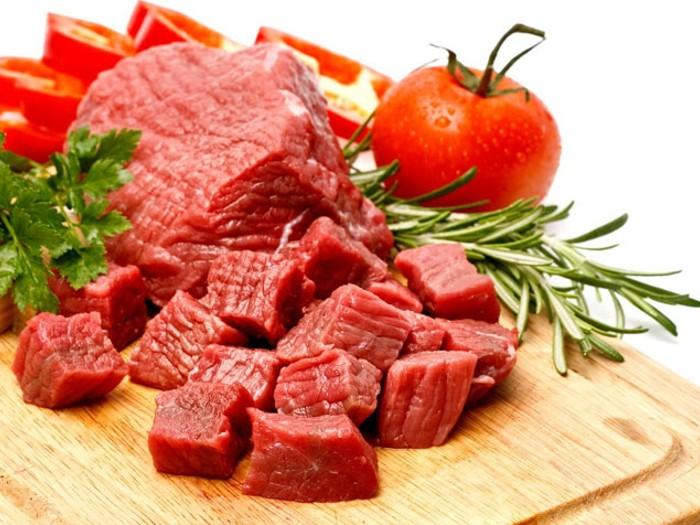 helal gıda denetimi amacı, helal gıda denetimi neden önemli