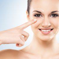 orta yüz germe ameliyatı, orta yüz germe riskleri neler, orta yüz germenin sorunları