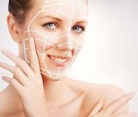 yüz gerdirmek doğru mu, yüz gerdirme işlemi yapımı, yüz gerdirme yaptırmak ne kadar doğru