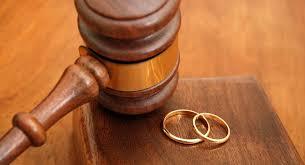 boşanma nedir, boşanmanın etkileri, boşanma kararı alma