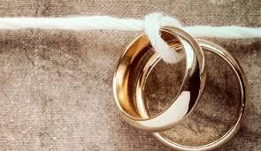 boşanma ücreti nedir, boşanma ücreti nasıl belirlenir, boşanma davası ücretleri