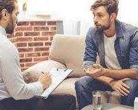 psikiyatri hizmetleri, psikiyatri nelerle uğraşır