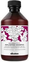 davines şampuan, davines şampuan ne kadar, davines şampuan çeşitleri