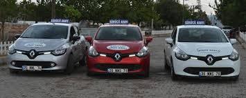 güngören sürücü kursu, güngören sürücü kursu fiyatları, uygun fiyata ehliyet