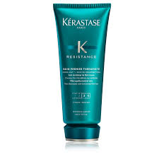 kerastase saç bakım ürünleri, kerastase saç bakımı yapma ürünleri, kerastase saç bakım ürünü