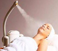 ozon terapisi, ozon terapisi yapımı, ozon terapisi nasıl yapılır