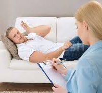 psikolog merkezi çalışanları, psikolog merkezlerini yakından tanıyın
