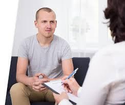 psikoterapi depresyonu, psikoterapi yapımı, psikoterapi nedir
