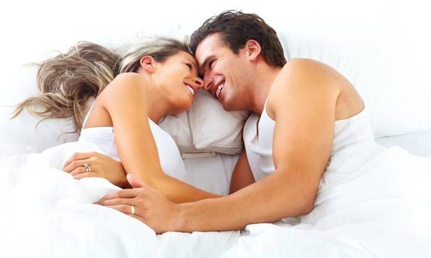 seks sohbeti, üvey anne seks