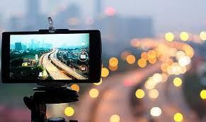fotoğraf çekme ipuçları, akıllı telefon ile fotoğraf çekme