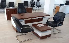 ofis malzemeleri, ucuz ofis malzemeleri