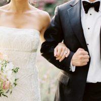 evlilikte kadının yeri, kadının evlilikteki rolü