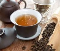 nurs oolong çayı, nurs oolong çayı kullanımı, nurs oolong çayı zararları