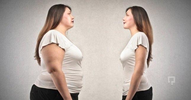 kilo alma nedenleri, neden kilo alınır, kilo almaya neden olan hatalar