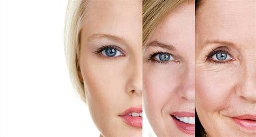 cilt yaşlanmasını engelleme, cilt yaşlanmasını geciktirme, cilt yaşlanması nasıl geciktirilir