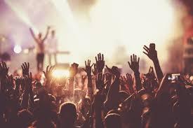 festivale gitmek, festival ve özlenecek şeyler, festivalde yapılabilecekler