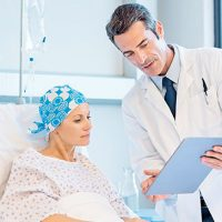 kanser tedavisi, kanser nedir, kanserde bitkisel çözüm