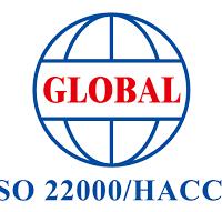 ISO 22001 HACCP nedir, ISO 22001 HACCP niçin verilir, ISO 22001 HACCP belgesi nedir