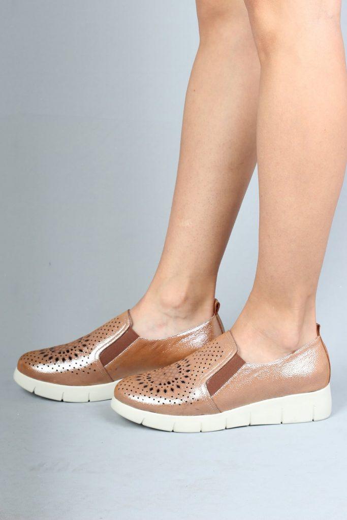 ayakkabı modelleri, kadın ayakkabı modelleri, kadınlar için ayakkabı
